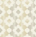Theory Wallpaper Babylon 2902-25522 By A Street Prints For Brewster Fine Decor